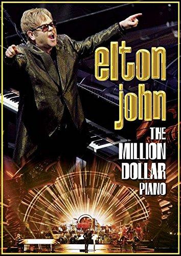 Elton-John-The-Million-Dollar-Piano