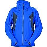 Sweet Protection Herren Getaway Jacket, Flash Blue, M