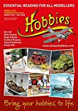 Hobbies Handbook 2018 Catalogue