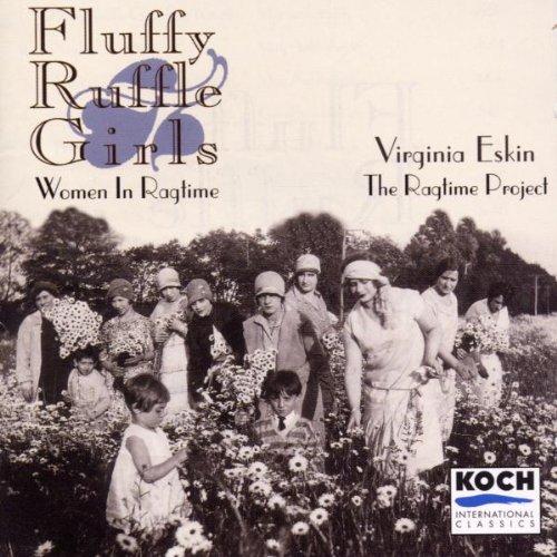 fluffy-ruffle-girls-women-in