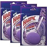 Harpic Hygiene - 26 g (Lavender, Pack of 3)