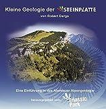Kleine Geologie der Steinplatte: Eine Einführung in das Abenteuer Alpengeologie - Robert Darga