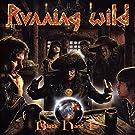 Black Hand Inn [Vinyl LP]
