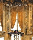 quai d orsay tome 1 chroniques diplomatiques