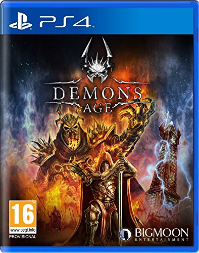 demons-age-ps4