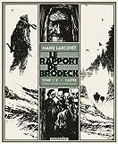 rapport de Brodeck (Le) (1) : rapport de Brodeck (Le). 1, L'autre