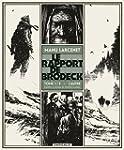 Le Rapport de Brodeck, Tome 1 : L'Aut...