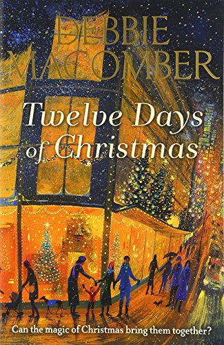 twelve-days-of-christmas-a-christmas-novel