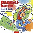Baumelbaum. CD: Einfache Bewegungslieder