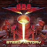Image of Steelfactory