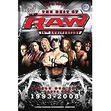 Wwe - Best of Raw