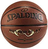 Spalding 74-888 Basketball, 29.5 by Spalding