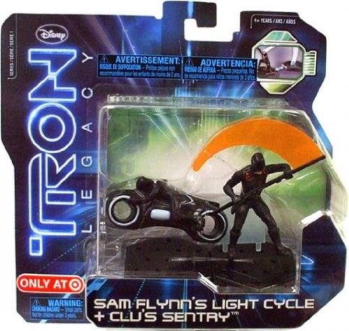 tron-legacy-sam-flynns-light-cycle-and-club-sentry-target-exclusive