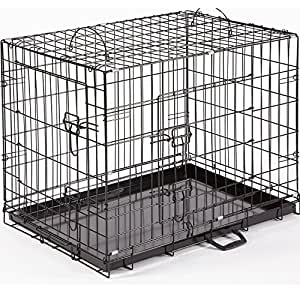 Best Deals On Large Dog Crates