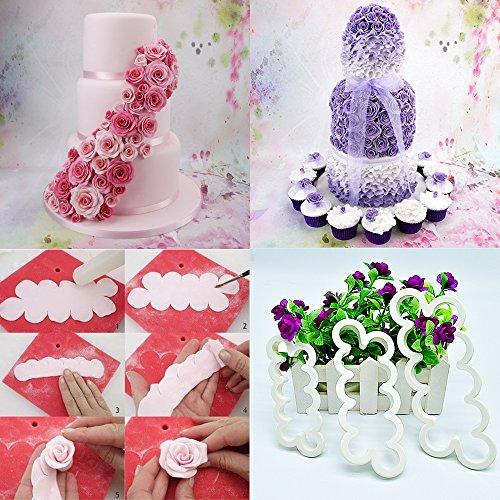 anokay-tagliapasta-rosa-veloce-stampo-fiore-piu-semplice-per-realizzare-bordure-fiorali-con-rose-per