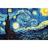 Bestmaple DIY Diamond Painting by Number Kits 5D Full Diamond Embroidery Paintings Pictures Arts Craft for Home Wall Decor (V