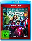 Marvel's The Avengers 2D) kostenlos online stream