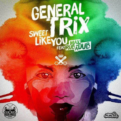 sweet-like-you