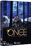 Once Upon a Time (Il était Une Fois) -L'intégrale de la Saison 7