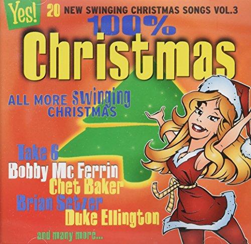100-christmas-vol-3