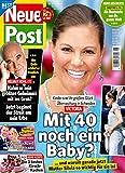 Magazine - Neue Post