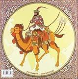 Image de Marco Polo (Albumes Ilustrados)