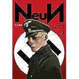 Neun (Vol. 4)