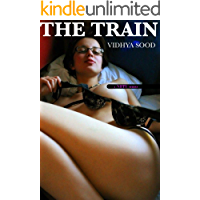 THE TRAIN: S-EXPRESS (Nippy Series)