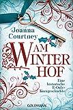 Am Winterhof: Eine historische E-Only-Kurzgeschichte