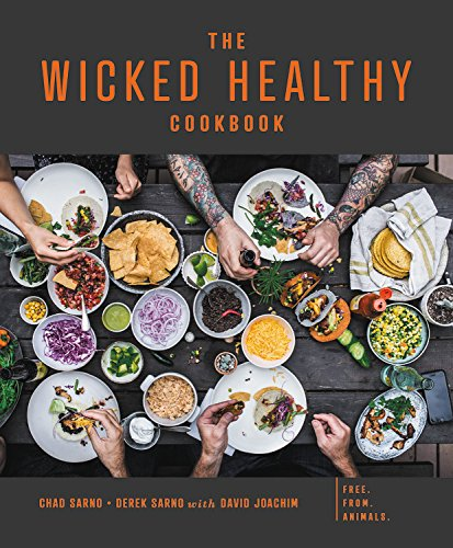 Free download the wicked healthy cookbook free from animals books free to read the wicked healthy cookbook free from animals books free download pdf books free images the wicked healthy cookbook free from forumfinder Gallery
