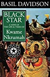 Black Star: A View of the Life and Times of Kwame Nkrumah (0)