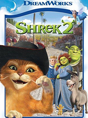 Free Movie Streaming Shrek 2 Online - Free Stream Movie No