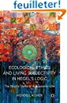 Ecological Ethics and Living Subjecti...