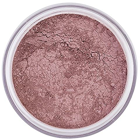 Shimarz Mineral Blush Powder Creates Cheeks That Glow Full Of Radiance Increasing Beauty And Confidence While Looking Naturally Attractive Without Irritation - (SB/011)