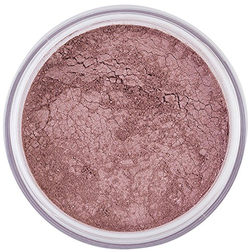 shimarz-mineral-blush-powder-creates-cheeks-that-glow-full-of-radiance-increasing-beauty-and-confide