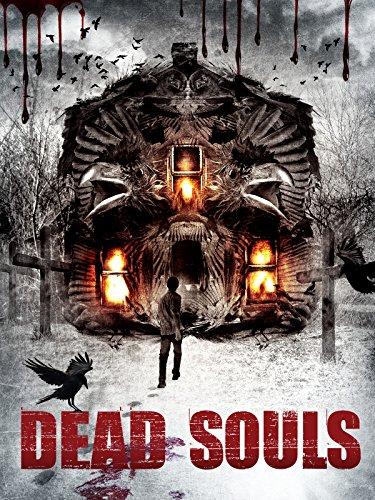 Dead Souls Adams Farm