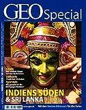 GEO Special / Indiens Süden & Sri Lanka