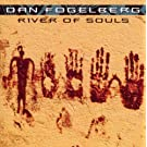 River Of Souls (Original Recording Remastered)