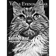 Sammie Ray!: The Alvin Kott Interview (English Edition)