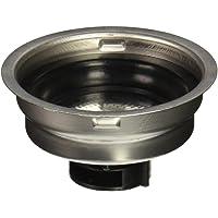 Delonghi 7313285829   Gruppo filtro piccolo 1 tazza