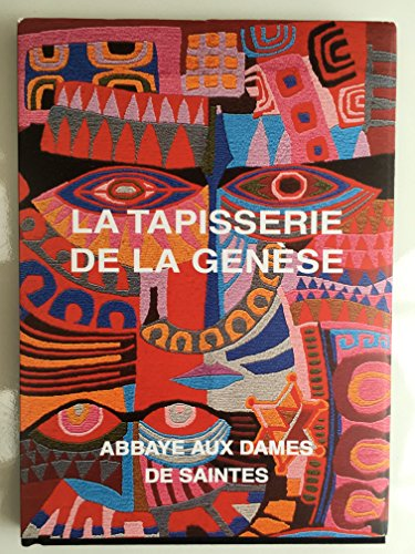 La tapisserie de la Genèse