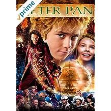 Peter Pan [dt./OV]