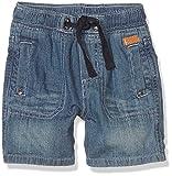 boboli 593041-Blue, Shorts para Niños