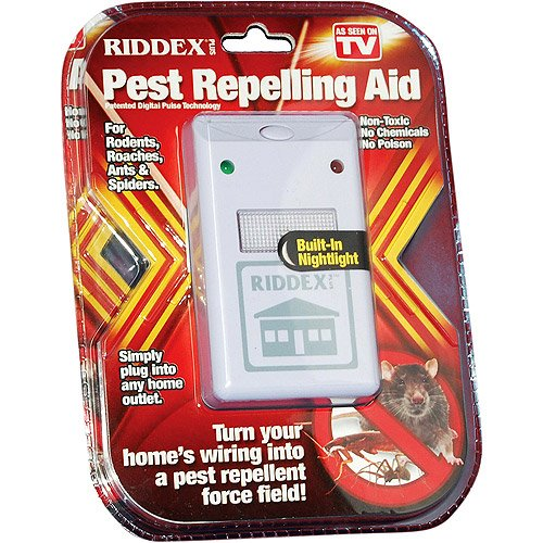 repeller-riddex-electronic-repellent-rats-mice-ants-spiders-etc-also-night-light-led-without-harmful