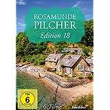 Rosamunde Pilcher Edition 18