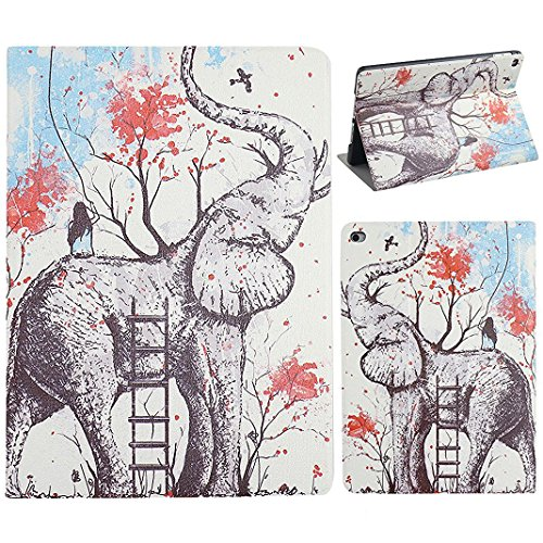 asnlove-apple-ipad-6-ipad-air-2-pu-leather-case-flip-cover-shell-stand-backcover-retro-color-paintin