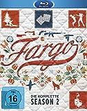 Fargo - Season 2 [Blu-ray]