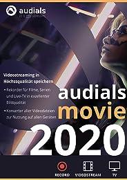 Audials Movie 2020 - PKC
