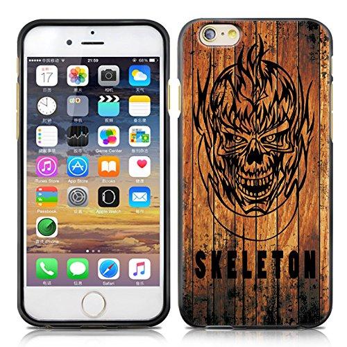 Easbuy Cute Soft TPU Silicium Etui Étui Housse Coque Pour iPhone 7 Anti-Scratch Silicone Silikon Cover Silicon Case Mode 8