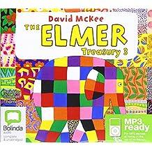 The Elmer Treasury: Volume 3